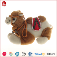 China Yangzhou manufacture good quality buy plush camels toys online plush toys for kids