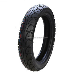 China motorcycle tyre manufacturer - Cheap motorcycle tyre 90/90-17