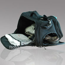 Fashion Design Golf ball bag