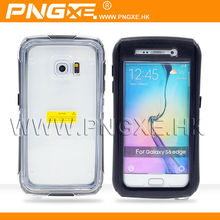 PNGXE Mobile Phone Case waterproof case for samsung galaxy note 3