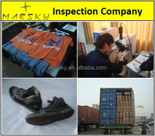 business service/inspection service/third party inspection services/product looking for representation/search products