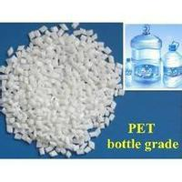 PET raw material for bottle/plastic pet raw material price/pet bottle raw material