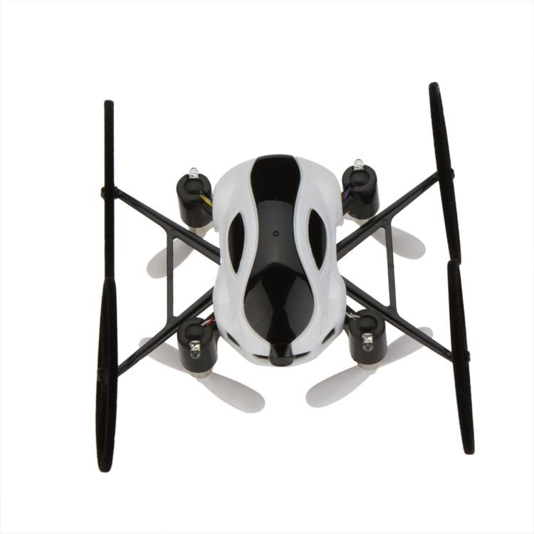 1416318B-2.4G 4CH 6-Axis Hybird Easy to Fly RC Quadcopter UFO w-0.3MP Camera-2_03.JPG