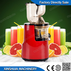 Easy used electric pomegranate juice extractor machine(mob:0086-15503713506)