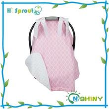 Nice Girl Type Newborn Gift Infant Summer Canopy