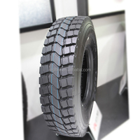wholesale tire for sale 10.00r20 11.00r20 12.00r20 top brand high quality truck tyre