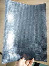 85-95% shade rate, WATERPROOF sun shade net, shade cloth (HDPE shade net + PVC film coating)