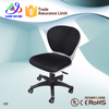 comfort executive office desk chair