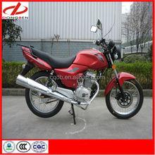 Chinese New Design Street motorbike/Liberty Motorcycle 150cc