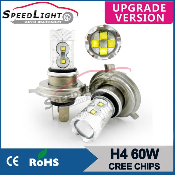 H4-60W-CREE-1