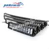 Juntu high quality 120w led light bar, 12v automobile off-road use JT-2700C-120W