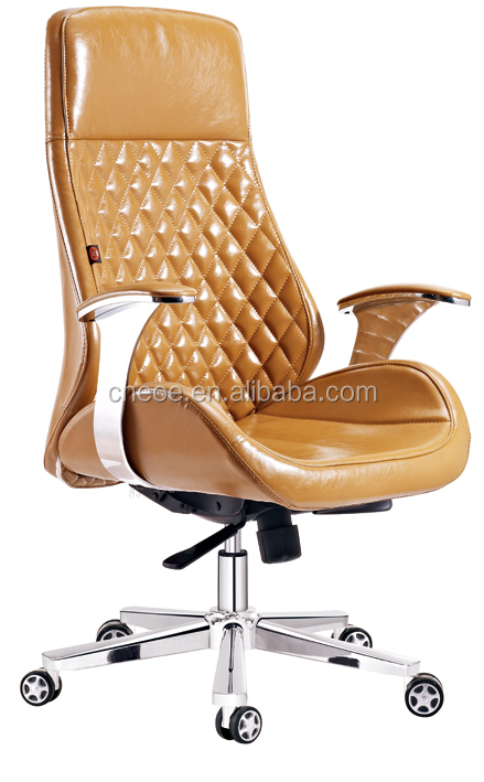 Chair leather office chairs covers buy swivel chair computer chair