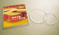 Nylon Strings; Classic Guitar String Set