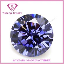 Wholesale Genuine Loose Fancy Thailand Sapphire Blue Ruby Price