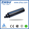 SDR17.6 SDR11 underground plastic gas pipe/water pipes for sale