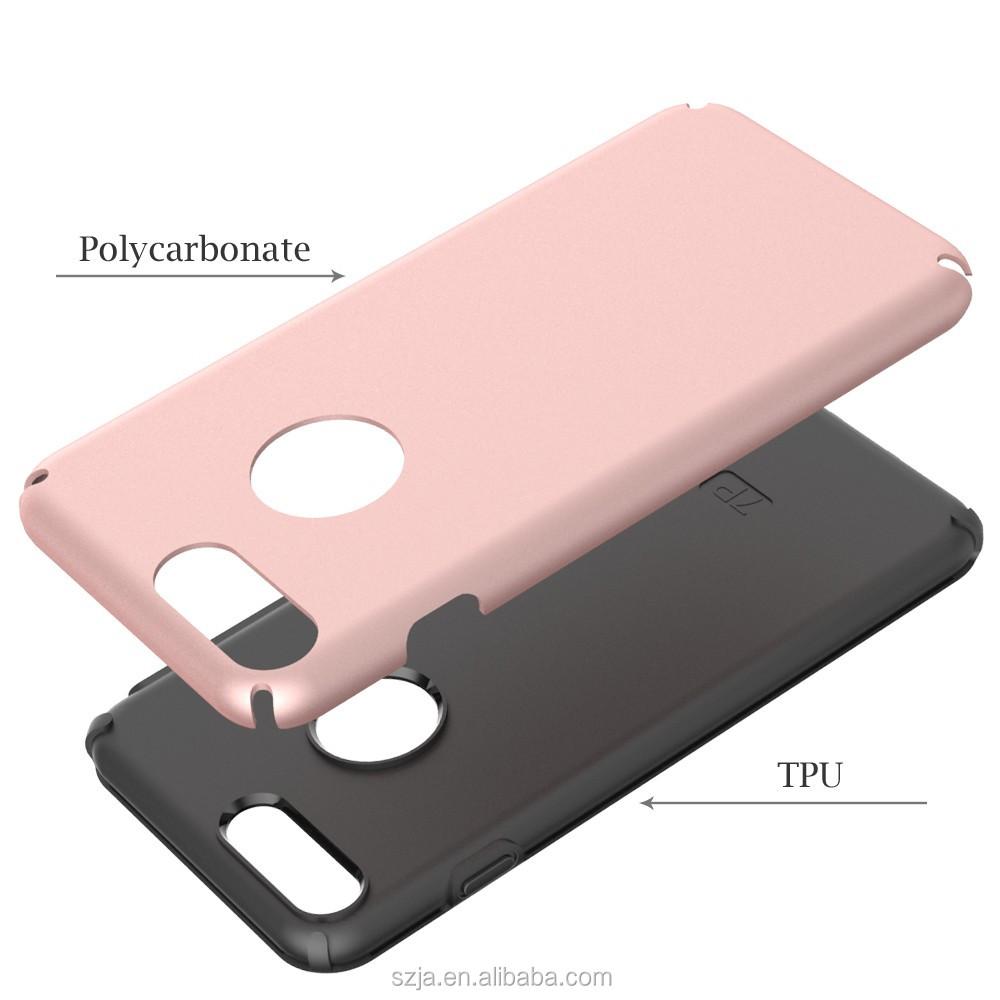 iphone 7plus.jpg
