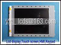 LCD DISPLAY SCREEN RT1904C INDUSTRIAL PANEL 5.7 INCH A+ GRADE 90 DAYS WARRANTY