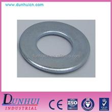 DIN 125 gr5 titanium washer