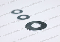 Strong Sintered Ndfeb/Neodymium Magnet for ring design