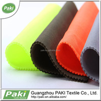 Thick Heavy Duty Polyester Mesh Fabric