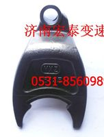 FAST gearbox RT-11509C 1/2 gear shifter fork 16135