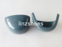steel toe cap for safety shoes 459#