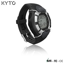 keep fitness sports smart heart rate monitor watch HRM-2518C
