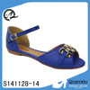 shoes chappals china manufacturer 2014 women shoes sandals