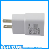 Usb multi charger for samsung note3 US standard