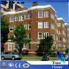 /product-gs/multi-storey-prefab-apartments-buildings-60286303590.html