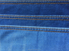 denim jeans fabric textile of 100% cotton denim fabric for jeans clothing