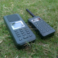 New Model MP3 Bird Caller for Hunting with 14key Remote and Timer and quail sounds