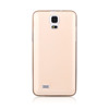 """Chinese Brand s6 Quad Core 5"""" Used Smart Phone"""