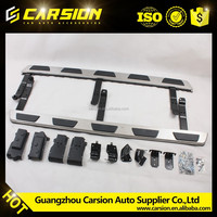 For Audi Q5 OEM Side Steps Running Boards Like for Audi Part 8R0071065/6 Boxed, New (Fits: Q5)