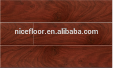 Fancy-Purple-Sandal-Hard-wood-flooring-18mm.png