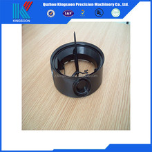 Buy Wholesale Direct From China Made In China Injection Moulding Parts