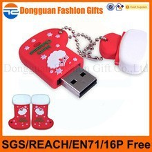 High quality 256gb usb 2.0 flash drive, logo pringting usb flash drive 256gb, bulk cheap usb 2.0 256g flash drive with logo