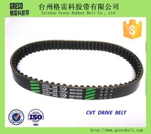 HOT scooter Motorcycle belts