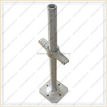 scaffold screw jack
