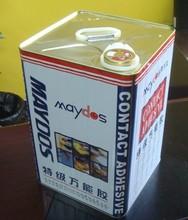 GuangDongMaydos adhesive glue(White Glue)