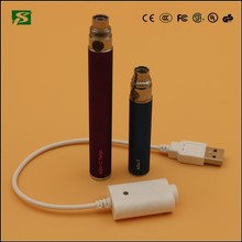 Professional model charger smoker friendly electronic cigarette
