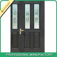 Waterproof Mould Pressing Door