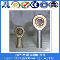 POS25 Rod end Joint Rose Joint