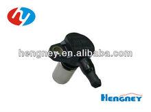 have warranty 1 year crankshaft sensor 9202117 for Volvo S40 V40