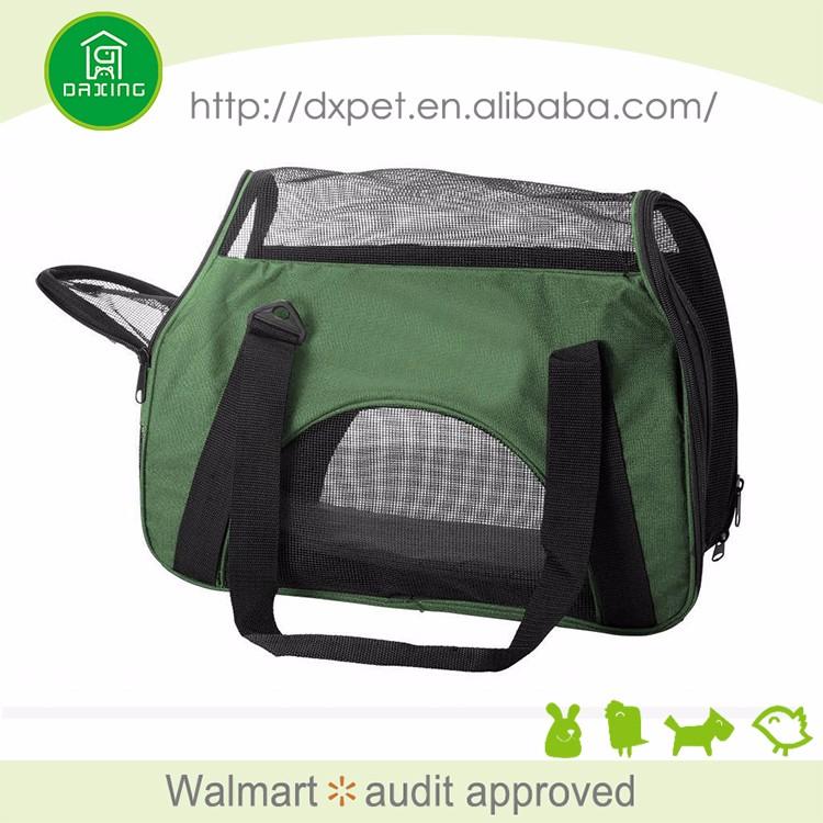 DXPB014 (6)