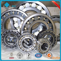 any brands service spherical roller bearing 22213 cck/w33 for steam turbine engines