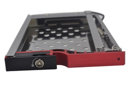 Professional Hdd case with great price ST8210R