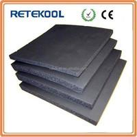 rubber eva foam sheet/roll