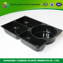 Attractive price high quality airline service tray