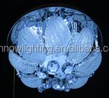 indoor pendant lights european iron ceiling lamp modern